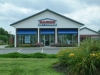Wappingers Falls self storage from Guardian Self Storage - Wappingers Falls - Route 376