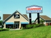 Newburgh self storage from Guardian Self Storage - Newburgh