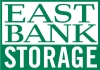 Chicago self storage from East Bank Storage - Ohio & Kingsbury