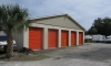 DeLand self storage from Personal Mini Storage