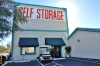 Tucson self storage from Dollar Self Storage - Tucson