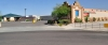 Apache Junction self storage from Dollar Self Storage - Apache Junction - South Winchester Road