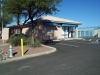Tucson self storage from Midvale Park Self Storage