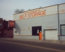 Chicago self storage from Foster Ravenswood Self Storage