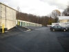 Sinking Spring self storage from Storage World Grings Hill Road