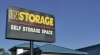 Costa Mesa self storage from InStorage Costa Mesa