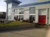Livonia self storage from National Storage Centers - Livonia