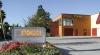 Rancho Palos Verdes self storage from InStorage - RPV