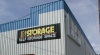 Torrance self storage from InStorage Torrance