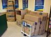 Cary self storage from Uncle Bob's Self Storage - Cary - Davis Grove Cir
