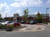 Cary self storage from Uncle Bob's Self Storage - Cary - Davis Grove Cir