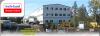 PUYALLUP self storage from Safeland Storage III LLC - South Hill