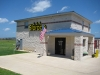 Broken Arrow self storage from AAA Storage 51st