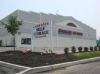 Cinnaminson self storage from Riverline Self Storage