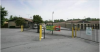 Schnecksville self storage from Budget Store and Lock-Independence Dr.