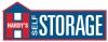 Aberdeen self storage from Hardy's Self Storage - Aberdeen / APG