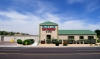 Phoenix self storage from Dollar Self Storage - Phoenix