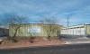 Boulder City self storage from Foothill Mini Storage