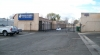 Sparks self storage from Iron Guard Storage - Reno/Sparks