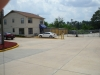 Macon self storage from Iron Guard Storage - Macon - Key Street