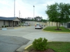 Macon self storage from Iron Guard Storage - Macon - Shurling Street