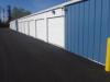 Spokane self storage from ABC Mini Storage - West