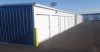 Spokane Valley self storage from ABC Mini Storage - Valley