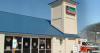 Moss Bluff self storage from Neighborhood Mini Storage Moss Bluff