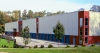 Monroeville self storage from Guardian Storage | Monroeville