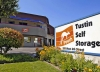 Tustin self storage from Tustin Self Storage