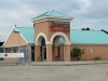 Houston self storage from Proguard Self Storage - Hwy 6