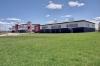 Hillside self storage from StorageMart - Butterfield & York