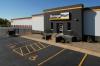Orland Park self storage from StorageMart - 159th & LaGrange rd