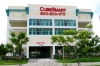 Miami self storage from CubeSmart Self Storage