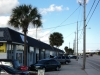 Pompano Beach self storage from Pompano Complex: Storage and Warehouses