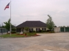 Baton Rouge self storage from The Storage Center - Coursey