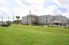 Baton Rouge self storage from The Storage Center - Industriplex