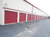 Farmingdale self storage from A Space Place Storage - Melville