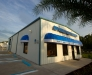Port Charlotte self storage from All Store Self Storage