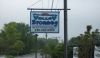 Hagerstown self storage from Valley Storage - Leitersburg