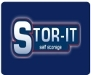 Downey self storage from Stor-It Downey