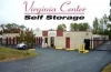 Ashland self storage from Virginia Center Self Storage