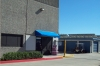photo of Gold River Self Storage