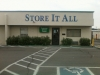 Phoenix self storage from Store It All Phoenix