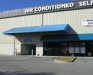 Brandon self storage from Bloomingdale Self Storage