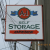 A-1 Self Storage  - Thumbnail 5