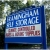 Framingham Self Storage  - Thumbnail 14