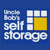Uncle Bob's Self Storage - Arlington - 4320 Little Rd  - Thumbnail 2