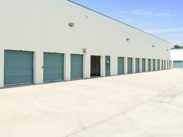 My Self Storage Space West Covina   901 W Service Ave