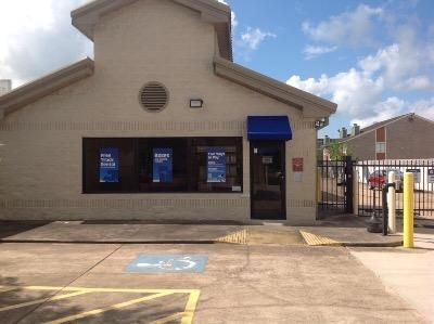 12711 Westheimer Rd Houston, TX 77077 -
